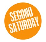 SecondSaturday1